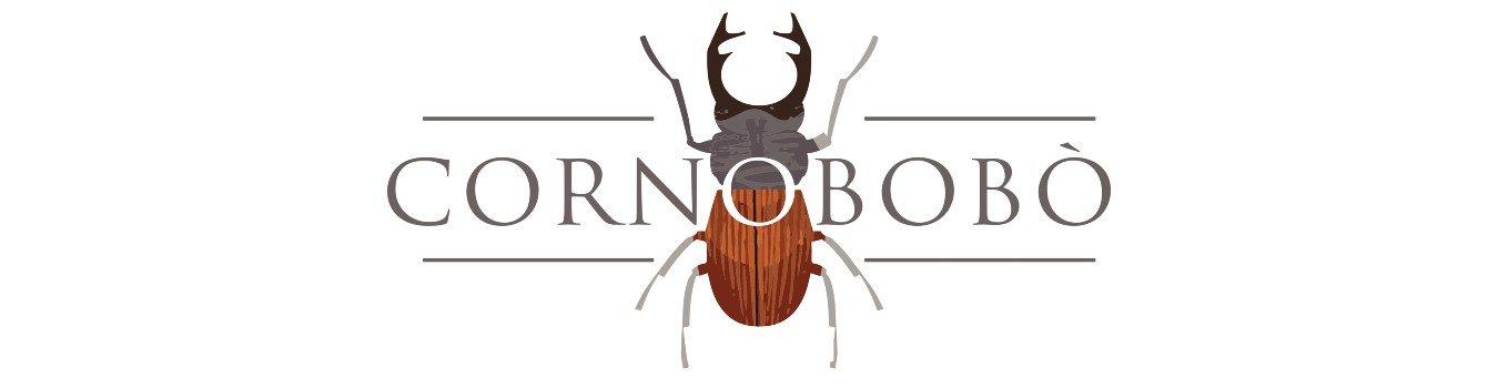 Cornobobò