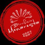 birrificio manifesto