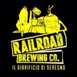 birrificio railroad brewing